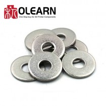 Openbuilds Slot Washer - 15x5x2mm