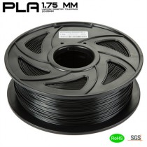 OLEARN 3D Printer Filament 1.75mm PLA